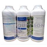 Lieferant des König-Quenson Agrochemicals Hexaconazole 5% Sc-China