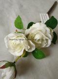 Flores para bodas Decortion Aritifical