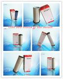 Elemento interno di filtro dell'aria degli escavatori di ODM/OEM Sany