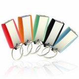 金属の旋回装置USBのフラッシュ駆動機構、回転のペン駆動機構2/4/8/16GB