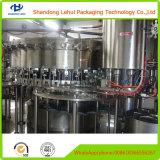 Máquina de enchimento automática para beber Carbonated