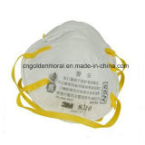 Maschera di protezione 3m mascherina di polvere 8210 N95