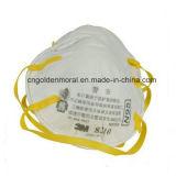 Mascherina di polvere N95 della maschera di protezione 8210