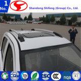 Das meiste populäre elektrische Auto hergestellt in China