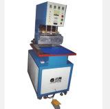 Membrane de la machine de soudage à haute fréquence/bâche en toile PVC/tentes
