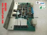 통신 통제를 위한 PCBA (PCB 널 회의)