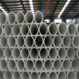 This ISO9001 Standard German Random Copolymer Plumbing Plastic Tubes All Size PR Pipe for Sanitary Toilets Supply Pipe PR