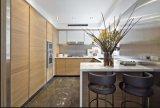 Module de cuisine de meubles de maison de modèle moderne Yb1709483