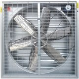 Водонепроницаемый промышленной вентиляции Вытяжной вентилятор
