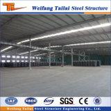 Costruzione della struttura d'acciaio di Weifang Tailai della costruzione prefabbricata