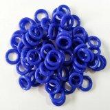 De Rubber AutoDelen van de O-ring van Verbindingen NBR Viton
