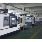 De gieterij Aangepaste Delen van de Katrol van het Aluminium van het Afgietsel van de Matrijs van ISO Nauwkeurige