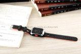 IP67 het waterdichte Volwassen GPS Horloge van de Drijver met de Monitor van het Tarief van het Hart Y3h