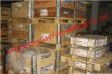 Het originele Lager van de Rol van de Verpakking SKF Sferische (23220)