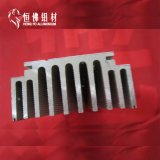 Professional Manufacturer Heat Sink Aluminum Profiles