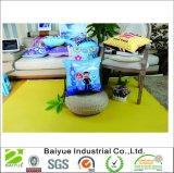De Vriendschappelijke In het groot Douane Eco van uitstekende kwaliteit drukte Decoratief af werpt Hoofdkussen