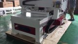 Máquina tallada del CNC de la madera de la alta precisión de la precisión