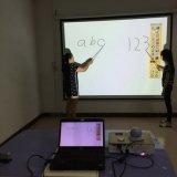 Automatico-Calibrare mini Whiteboard interattivo commovente per formazione dei bambini