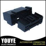 32のPinの自動電気プラスチック女性によって密封されるプラグの自動車のコネクター