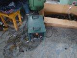 Kammprofile máquina para fazer a junta metálica
