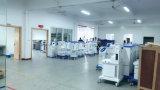 S6100 het Verkopen van China de Hete Prijs van de Machine van de Anesthesie met Goede Kwaliteit
