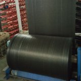 La Chine PP polypropylène tissé tubulaire