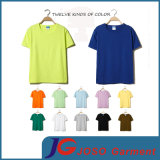 Candy Color Loose Joker T-Shirt pour homme (JS9036m)