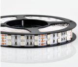 22W 세륨과 Rhos 120SMD5050 RGB LED 지구