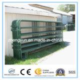 5ftx10FT 직류 전기를 통한 강철 6rails 양 야드 위원회 또는 산양 야드 위원회