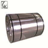 Dx51d Bulding materieller Gi galvanisierte Stahlring