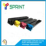 Toner-Kassette der Farben-Tn611 für Konica Minolta C451/C550/C650