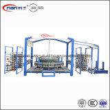 機械装置を作るプラスチックポリプロピレンPPのレノの網袋