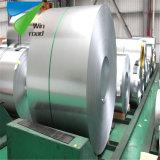 Galvalumeの鋼鉄コイルAz140のAl亜鉛はシートの価格のAlvalume Gsteelのコイルをアルミニウムで処理した