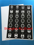 Amostra grátis! ! Pet médicos Livro filme de raios X