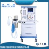 Medische het Systeem van de anesthesie (Ce)