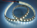 Bande LED Light/ SMD2835 Flexbile Stripe/ barres de DEL