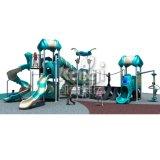 Patio al aire libre de la serie de los extranjeros de la alta calidad para los parques de atracciones