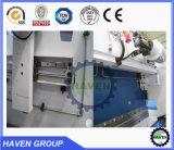 Máquina de bender inoxidável CNC