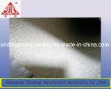 Imprägnierndes Stärke 1.5mm HDPE-Vor-Angewandtes selbstklebendes HDPE
