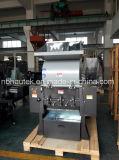Fabrikant van de Granulator van het Afval van China de Plastic Recyclerende