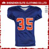 2016 Team personalizados uniformes de futebol da Juventude Americana