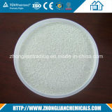 ミャンマーのために粒状高品質カルシウム次亜塩素酸塩65%