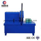 Machine de découpage en caoutchouc hydraulique de boyau d'outils à sertir de constructeur professionnel