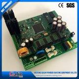 GalinまたはGalin Optflex 2f LEDのためのジェマの金属またはプラスチック粉のコーティングかスプレーまたはペンキのマザーボードまたはプリント回路Board/PCB (CG09)