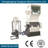 Fuerte Máquina trituradora de plástico Lump
