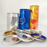 アルミニウム飲料缶エネルギー飲み物250mlの缶