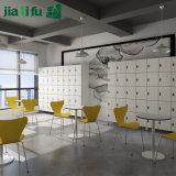 Fila Waterptoof di Jialifu 3 ed armadio resistente agli urti dell'ufficio HPL