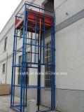 Elevatore idraulico del carico di buoni prezzi