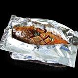 Silicone revestidos de papel alumínio para embalagens de alimentos