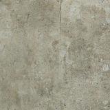 Primeira parede de contorno bem escolhida das telhas cerâmicas do assoalho de Foshan